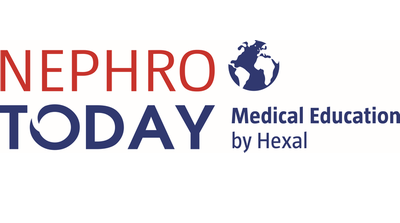 NEPHRO TODAY 2018