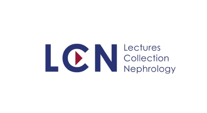 Lectures Collection Nephrology